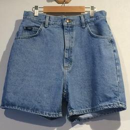 """80's Lee """"short pants"""""""