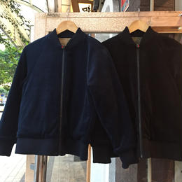 """""""NEW"""" LILOU&LILY REVERSIBLE JACKET"""