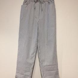 DENIM & Co. stripe pants