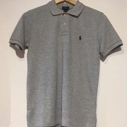 """""""NEW"""" Ralph Lauren polo shirt"""