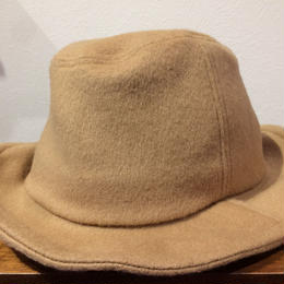 """NEW"" Nine Tailor Ness hat"
