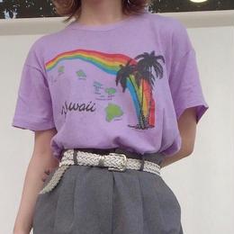〜1980's Hawaii Tee