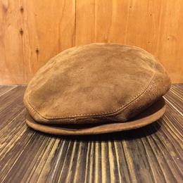 made in USA flat cap
