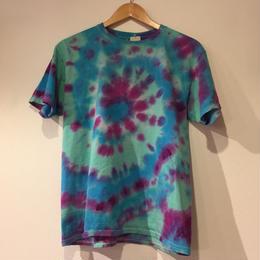 taidai Tshirt