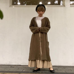 """NEW"" LILOU&LILY TRANK KNIT ROBE"