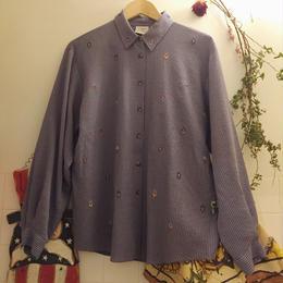 1990's shirts
