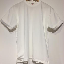 """NEW"" Lilou&Lily Pablo big tee off white"