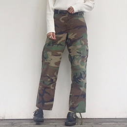 U.S.ARMY military pants