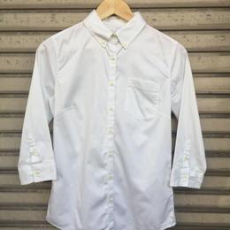 BANANA REPUBLIC ボタンダウンシャツ