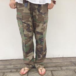 US ARMY military pants