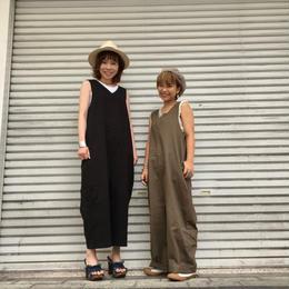 ''NEW'' LILOU&LILY  SALOPETTO PANTS