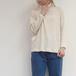 """NEW"" Lilou&Lily Knit Like Tereco Turtle Neck"