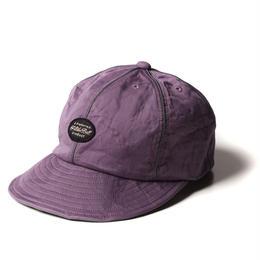 BASEBALL CAP 【MENS】
