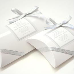 無料 Gift Wrapping