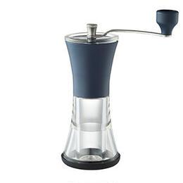 コーヒーミル KKC-25