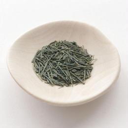 煎茶「狭山昔」