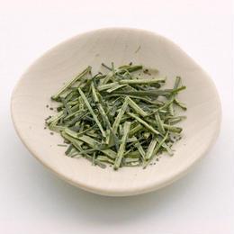 くき茶「白ブラウンラベル」