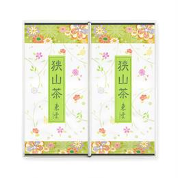 煎茶進物「東雲」2袋