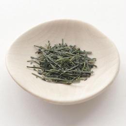 煎茶「若月」