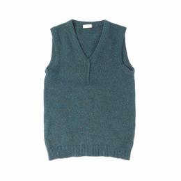 """Dior Homme """"Knit Vest"""""""