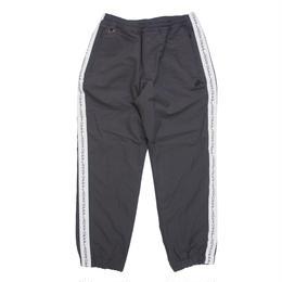 F-LAGSTUF-F / NYLON LINE PANTS (gray)