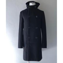"""Dior Homme """"Victim期"""" Coat"""