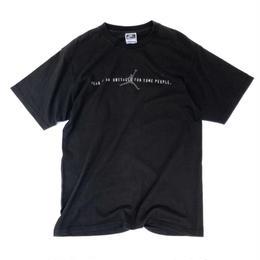 NIKE / Jordan Photo T-shirt (spice)