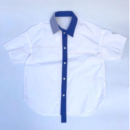PHINGERIN / Gap Shirt