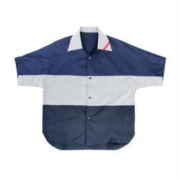 PHINGERIN / Run Shirt