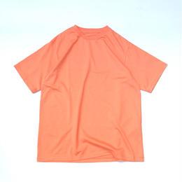 PHINGERIN / TEE (pale orange)
