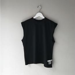 R.M GANG / T004 (black)