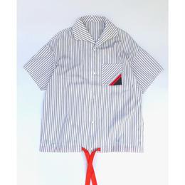 PHINGERIN / Que Shirt