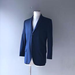 """ALEXANDER McQUEEN  """"Tailored jacket"""""""