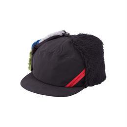 PHINGERIN / CUSHY CAP (ブラック)
