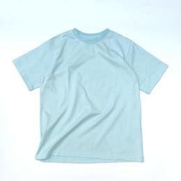 PHINGERIN / TEE (pale green)
