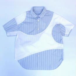 PHINGERIN / Irdial Shirt