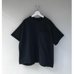 R.M GANG / T002 (black)