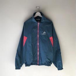 F-LAGSTUF-F / Track Jacket (navy)