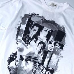 CBC '88 ツアーTシャツ (spice)