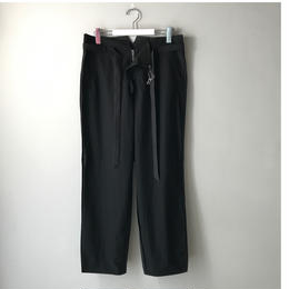 PHINGERIN / PINCHY TROUSERS SLD