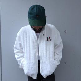 "USED  "" Ralph Lauren ""  pile jacket"
