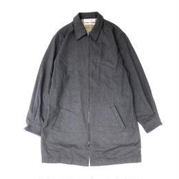 COMME des GARCONS SHIRT/ 90's Wool Coat (spice)