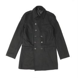 """Dior Homme """"Double Coat"""""""