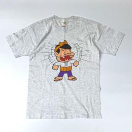 バカボンT-shirts (spice)