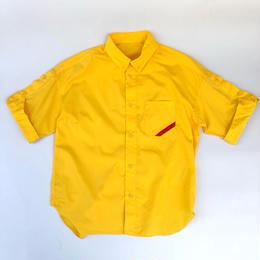 PHINGERIN / Triplet Shirt