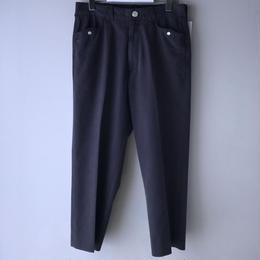 R.M GANG / Blow pants