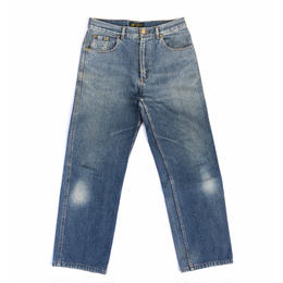 90's HUNTING WORLD Denim Pants (spice)