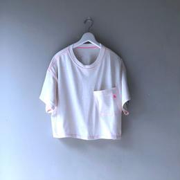 R.M GANG / T003 (pink)