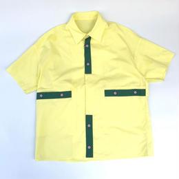 PHINGERIN / Ten Shirt