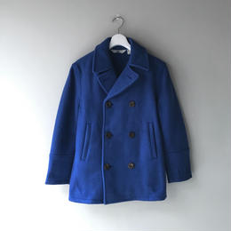 GOODENOUGH / P-Coat (spice)